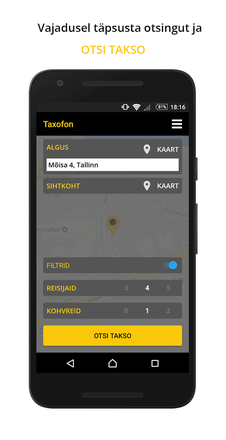 Taxofon_OtsiTakso